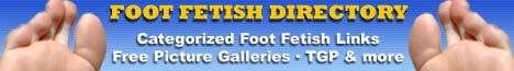 Foot Fetish Directory