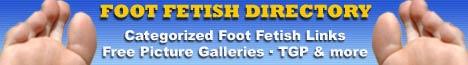 Foot Fetish Directory
